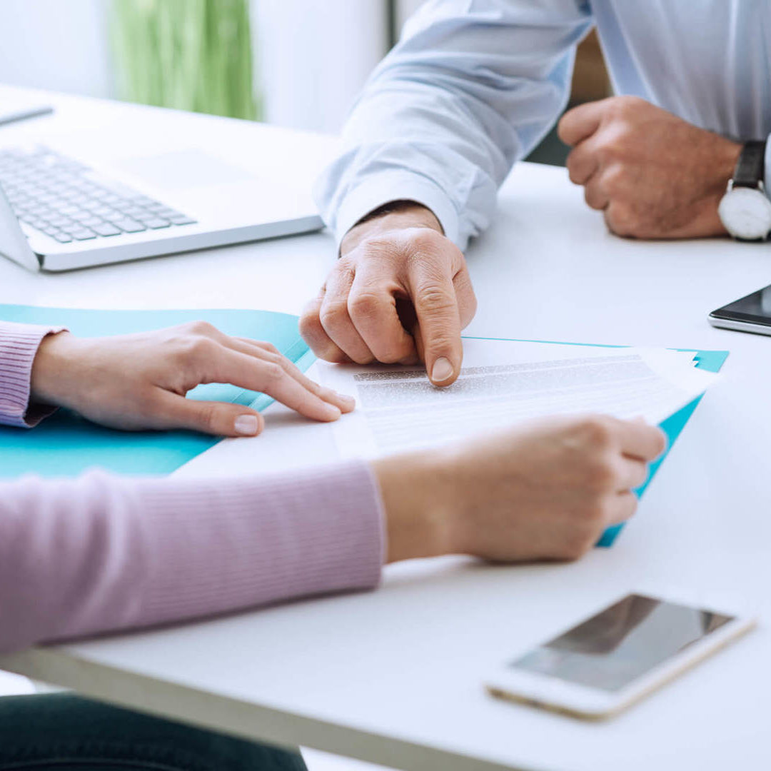 legal document assistance services Orange County
